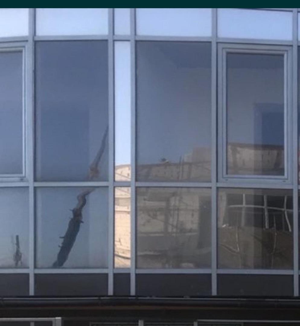 продажа двухкомнатной квартиры номер A-156500 в Суворовском районе, фото номер 3